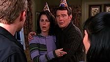 Hal's Birthday