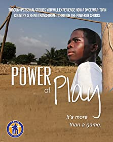 Power of Play (I) (2014)