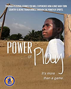 Watchmovies full Power of Play USA [Mp4]