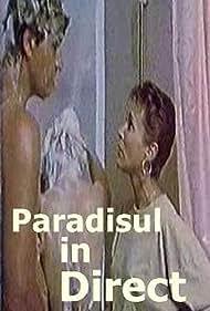 Paradisul în direct (1995)