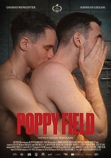 Poppy Field (2020)