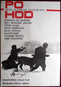 Movies downloads websites Pohod Yugoslavia [320p]