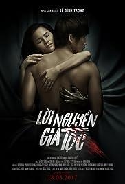 Loi Nguyen Gia Toc
