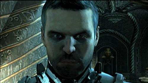 Dead Space 2 (VG)