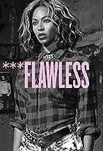 Beyoncé Feat. Chimamanda Ngozi Adichie: Flawless