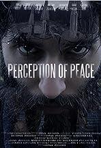 Perception of Peace