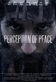 Perception of Peace Poster