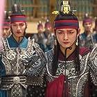 Yun-hu Ko