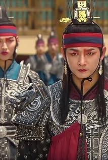 Yun-hu Ko Picture