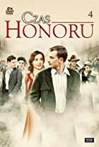 Time of Honor