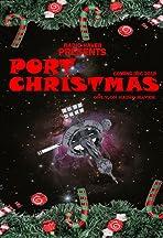 Port Christmas