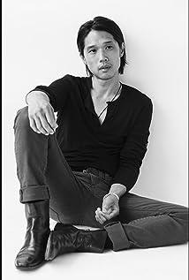 Richard Chiu Picture