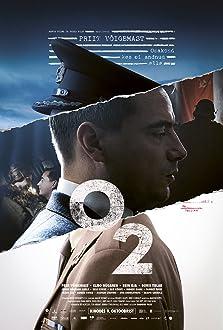 O2 (II) (2020)