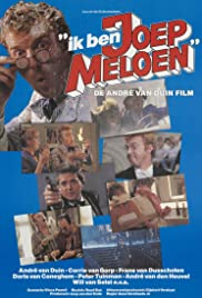 Ik Ben Joep Meloen 1981 Imdb