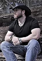 Chase Smith's primary photo