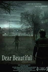 Dear Beautiful (2009)