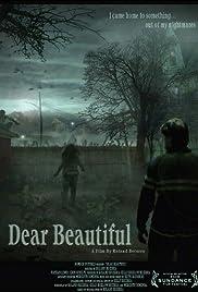 Dear Beautiful Poster