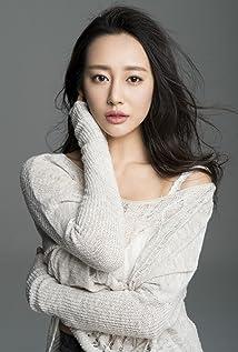 Chun Li Picture