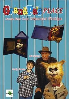 Grandpa's Place (2004)