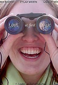 Love at First Stalk (2014)