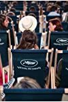 Wscripted Unveils Inaugural List of Excellent Screenplays By Women at Cannes  (Exclusive)