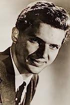 Geoffrey Horne