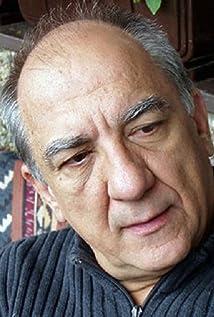 Ivan Bekjarev Picture