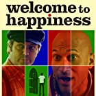 Welcome to Happiness (2015)