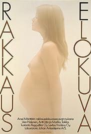 Rakkauselokuva Poster