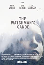 Escape to Witch Island (2017) The Watchman's Canoe 1080p