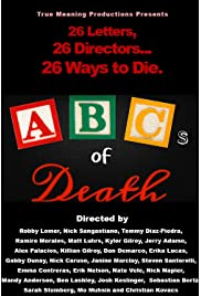 ABCs of Death