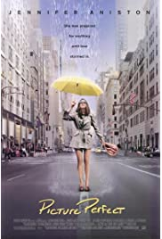Picture Perfect (1997) film en francais gratuit