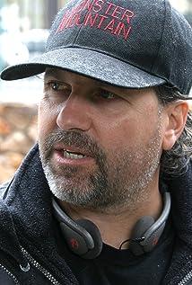 Michael Baumgarten Picture