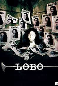 Primary photo for Lobo