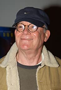 Primary photo for Buck Henry