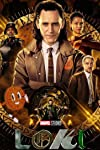Watch Marvel Studios' 'Loki' exclusive clip