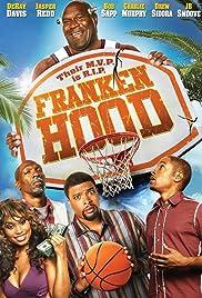 Frankenhood(2009) Poster - Movie Forum, Cast, Reviews