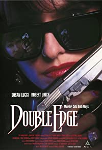 Primary photo for Double Edge
