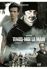 TENDS-MOI LA MAIN