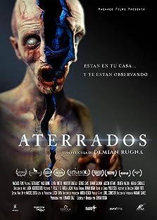 Terrified (2017)