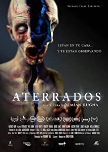 new movies torrented download 2017