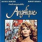 Indomptable Angélique (1967)