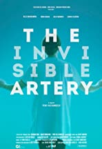 The Invisible Artery