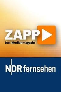 Legale Online-Film-Downloads kostenlos Zapp: Episode #16.28  [1280x800] [2048x2048]