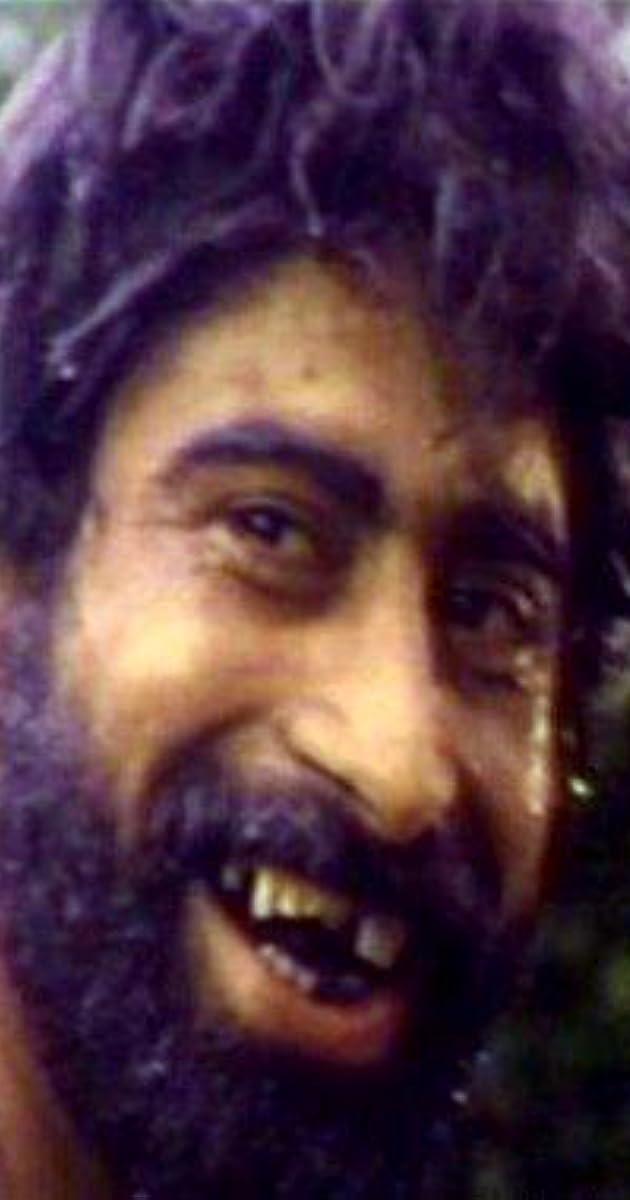 Manik Irani - IMDb