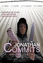 Jonathan Commits