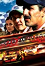 Speed of Glory (2010) Poster
