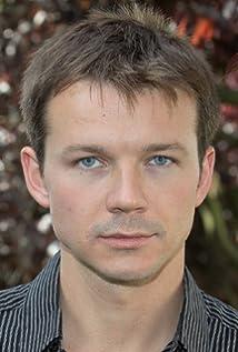Leslaw Zurek