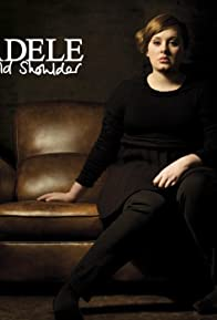 Primary photo for Adele: Cold Shoulder