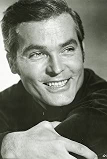 Ty Hardin Picture